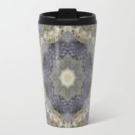 Rock Surface 6 Travel Mug
