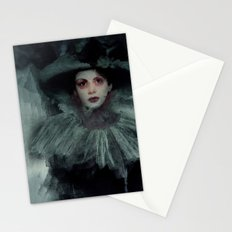 Revenant Shade Stationery Cards
