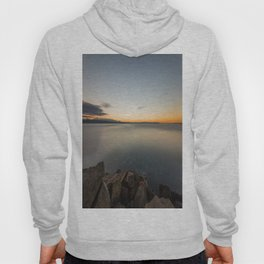 Discovery Park Hoody