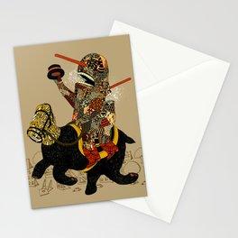 Hooray Stationery Cards