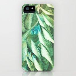 Balius iPhone Case