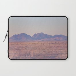 Westward II Laptop Sleeve