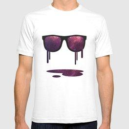 Expand Your Horizon T-shirt