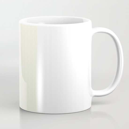 Spain Owl Coffee Mug