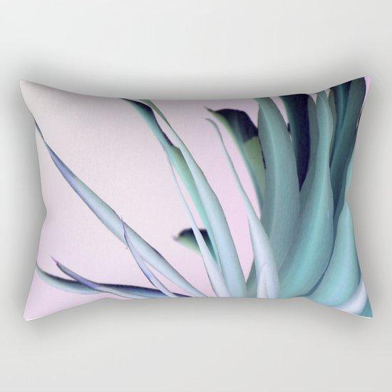Hysteria Rectangular Pillow