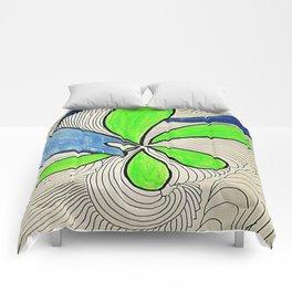 OTOÑO 11 Comforters