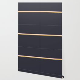 Minimal Pattern :: 3 Lines Wallpaper