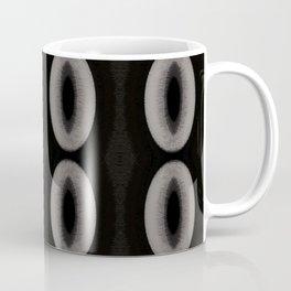 Contemplation II Japan Minimalism Coffee Mug