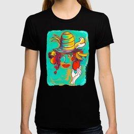 Fruitful T-shirt