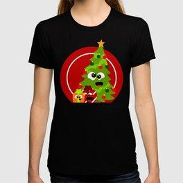 Christmas Carols T-shirt