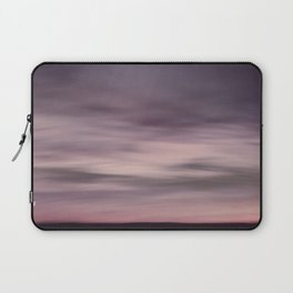 Dreamscape # 15 Laptop Sleeve