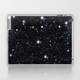 Nebula texture #19: Gazer Laptop & iPad Skin