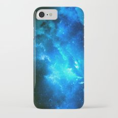 Lost Nebula Slim Case iPhone 7