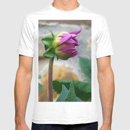 flor T-shirt