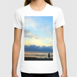 Before Sunrise T-shirt