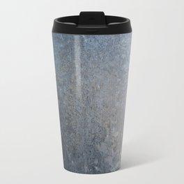 The cool down Travel Mug