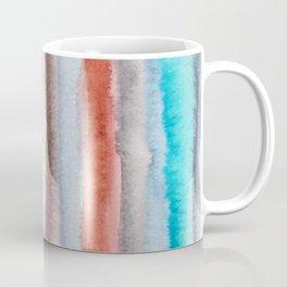 Abstract No. 509 Coffee Mug