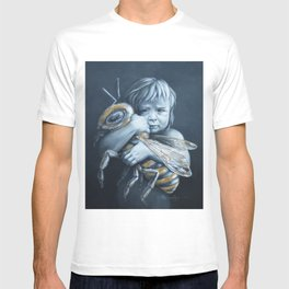"""Resilience"" by Autumn Skye Art T-shirt"