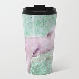 05. OPHELIA Travel Mug