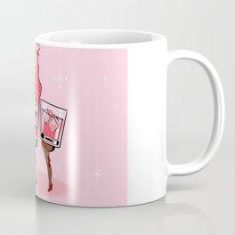 That's the Spirit Coffee Mug