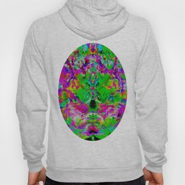 Lively Hoody