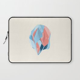 Stone Laptop Sleeve