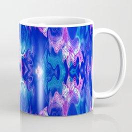 Watch Me.... Coffee Mug