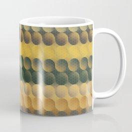RIot Coffee Mug