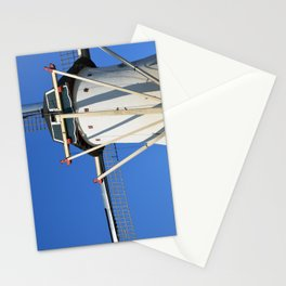 Mill Stationery Cards