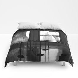 lost empire Comforters