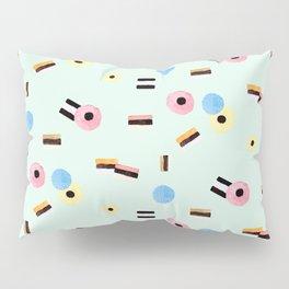 sweet things: allsorts Pillow Sham