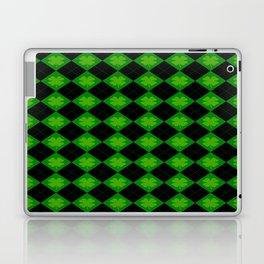 🍀 luck 🍀 Laptop & iPad Skin