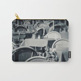 Le Bistro Carry-All Pouch