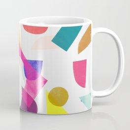 colored toys 2 v Coffee Mug