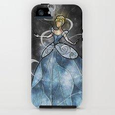 Bibbidi bobbidi iPhone (5, 5s) Tough Case