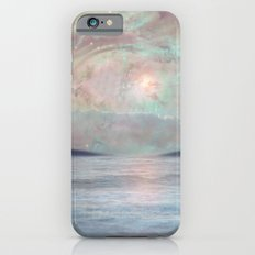 Under the Stars Slim Case iPhone 6s