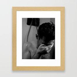OKEEFE  Framed Art Print