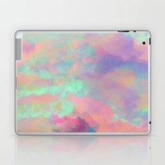 OS:49 Laptop & iPad Skin