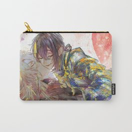 Kogimika - the Missing Memory vol.2 Carry-All Pouch