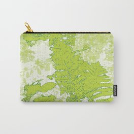 Boreal Carry-All Pouch
