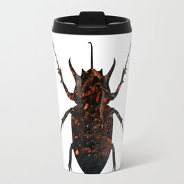 beetles_dream_02 Travel Mug