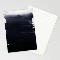 PX3 Stationery Cards