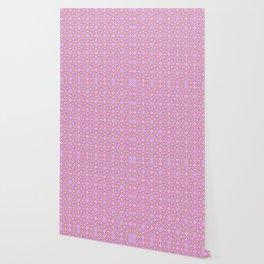 Firm Orb Wallpaper