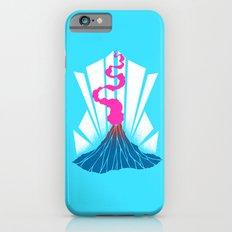 Eruption iPhone 6s Slim Case