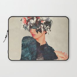Kumiko Laptop Sleeve