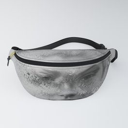 The Unknown selfie Fanny Pack