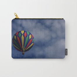 Eyes to the Skies Carry-All Pouch