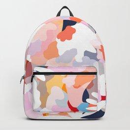 Astrid Backpack