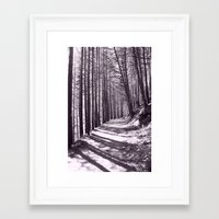 piano Framed Art Prints featuring piano by Gato Gris Games