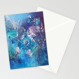 Océalie Stationery Cards